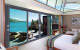 珠海断桥铝门窗-重型推拉门