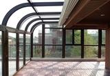 搭建阳光房顶棚公司厂家直销价格批发供应设计订制定制安装