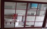 珠海断桥铝门窗